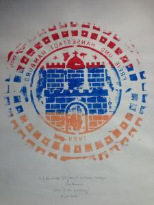 mcp Armenien