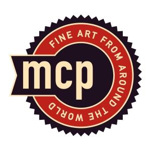 MCP_logo4c