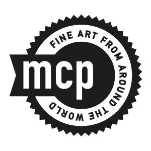 MCP_logo_sw